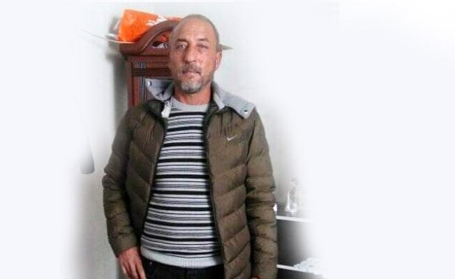 Tarsus'ta Silahlı Kavga 1 Ağır Yaralı