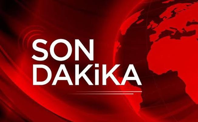 Tarsus'ta Tefecilere İkinci Dalga Operasyon 8 Gözaltı